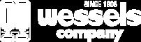 Wessels Company Logo
